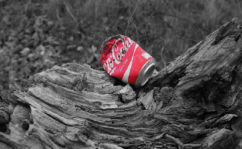 'World Without Waste', la estrategia global de Coca-Cola para reciclar el equivalente a todos sus envases