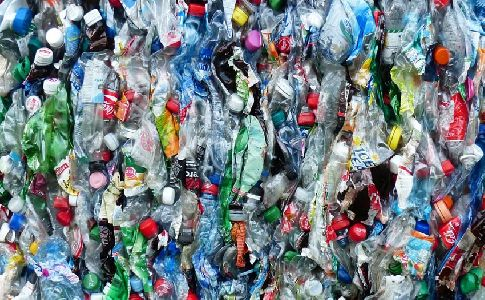 Los Plastics Recycling Awards Europe 2020 abren su convocatoria