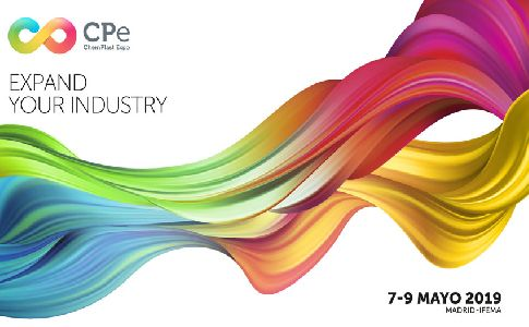 ChemPlastExpo 2019 abre el Call for Papers para participar en la gran semana industrial de Madrid