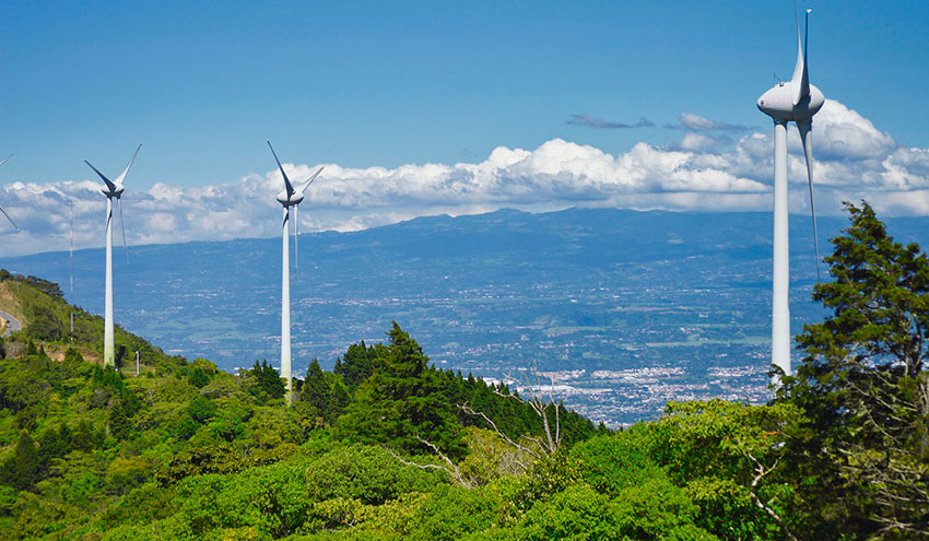 El Consejo Empresarial para el Desarrollo Sostenible publica sus peticiones clave para la COP25