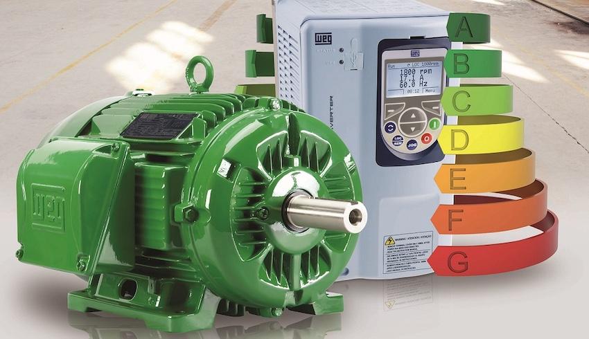 Medidas ecológicas en la nueva legislación sobre motores