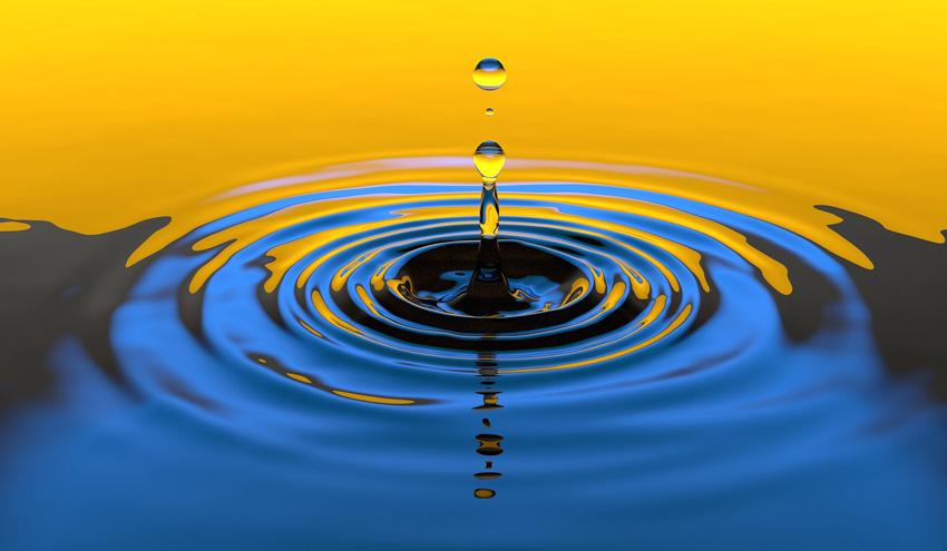 La Cátedra Aquae recomienda revisar la normativa actual para facilitar la economía circular en el sector del agua