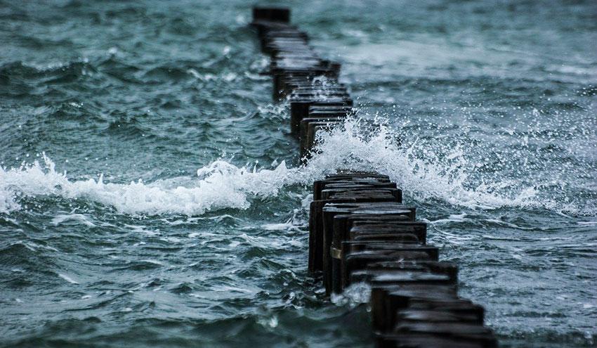El papel de las administraciones y la innovación en la resiliencia frente al cambio climático en la gestión del agua
