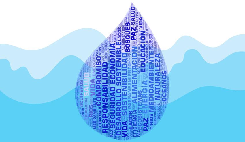 Medir para mejorar: dando al agua el valor que se merece