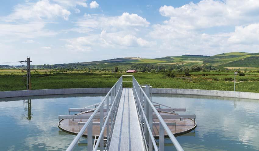 El Pacto Andaluz por el Agua afronta su última fase con el apoyo mayoritario a 100 propuestas