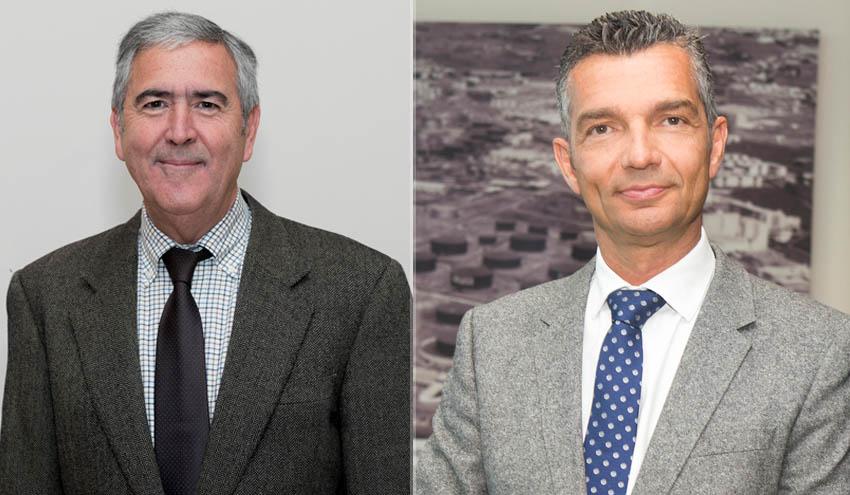 SIGAUS renueva su Consejo de Administración con dos nuevos nombramientos