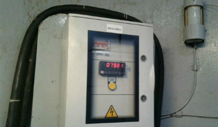 SUEZ Water Spain implementa su tecnología iDrolewell en Polonia
