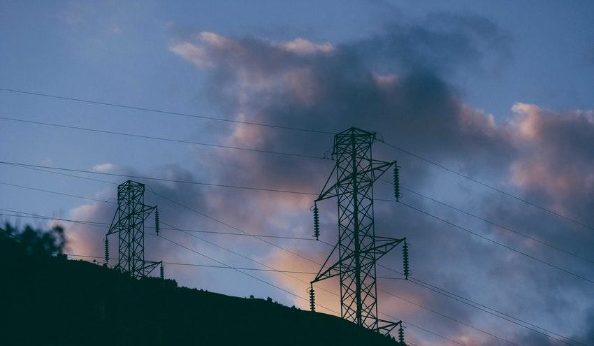 APPA Renovables pide modificar las medidas aprobadas para contener el precio de la electricidad