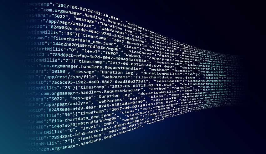 ACCIONA, pionera en aplicar Blockchain en el comercio de derechos de emisión, en alianza con Climatetrade