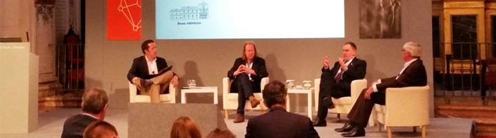 El World Bioenergy Leadership Forum reúne en Sevilla a expertos mundiales en biocombustibles y biomateriales