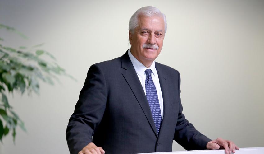AVEBIOM, la Asociación Española de la Biomasa, renueva su junta directiva