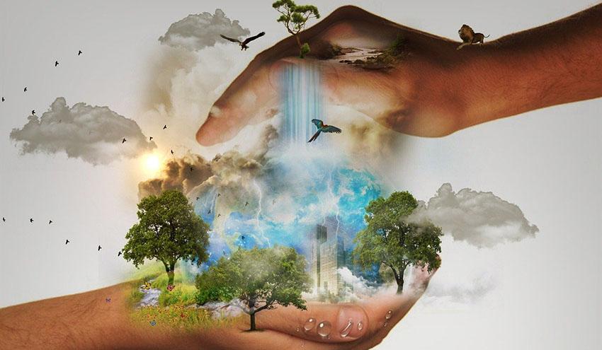 Más allá de lo económico: la visión humana del cambio climático