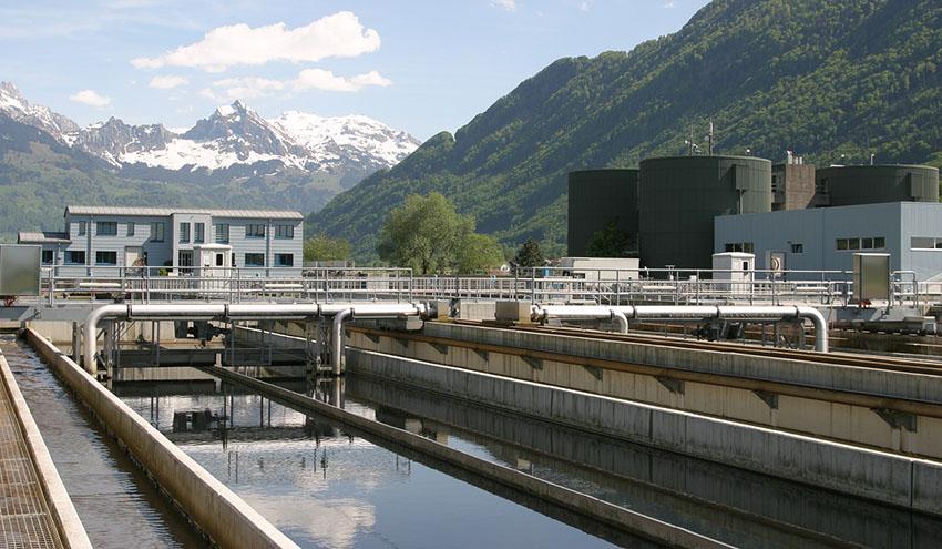 La Comisión Europea reconoce los avances de España en depuración de aguas durante los últimos años