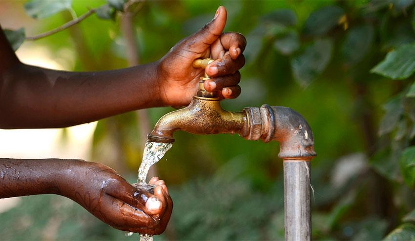 INCATEMA contribuye al aumento de la eficiencia hídrica en Senegal