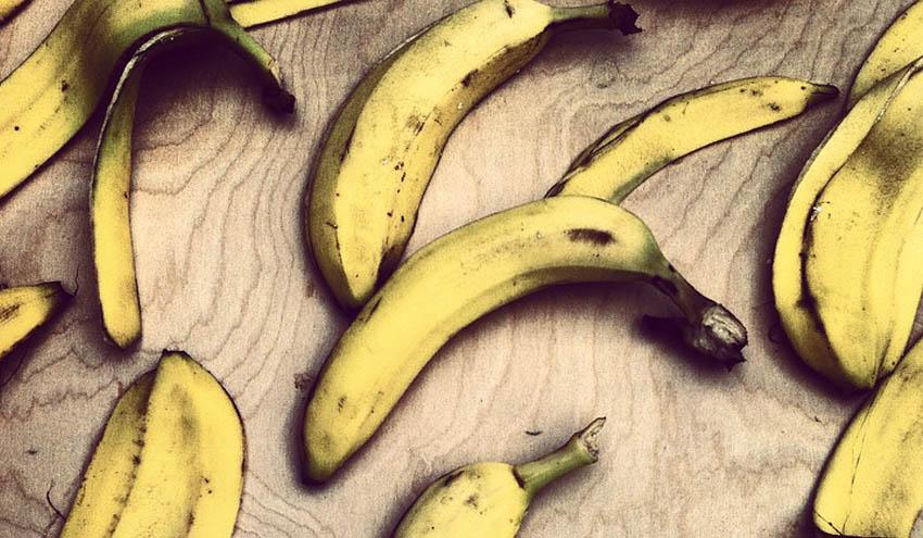 Las empresas del gran consumo ponen de relieve el impacto del desperdicio alimentario