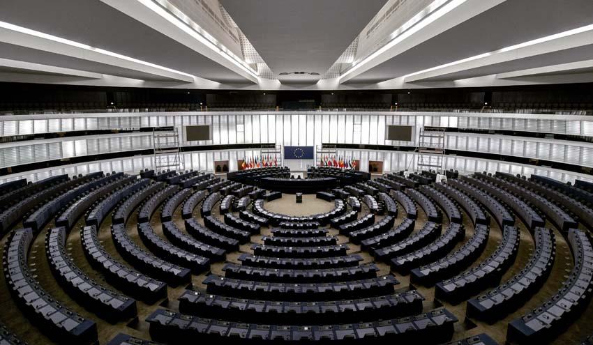 El plan de recuperación de la UE tras la pandemia debe ser verde y ambicioso, según los eurodiputados