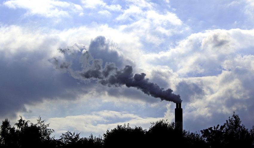 LABAQUA duplica su volumen de ensayos en prevención de la contaminación atmosférica en Cataluña
