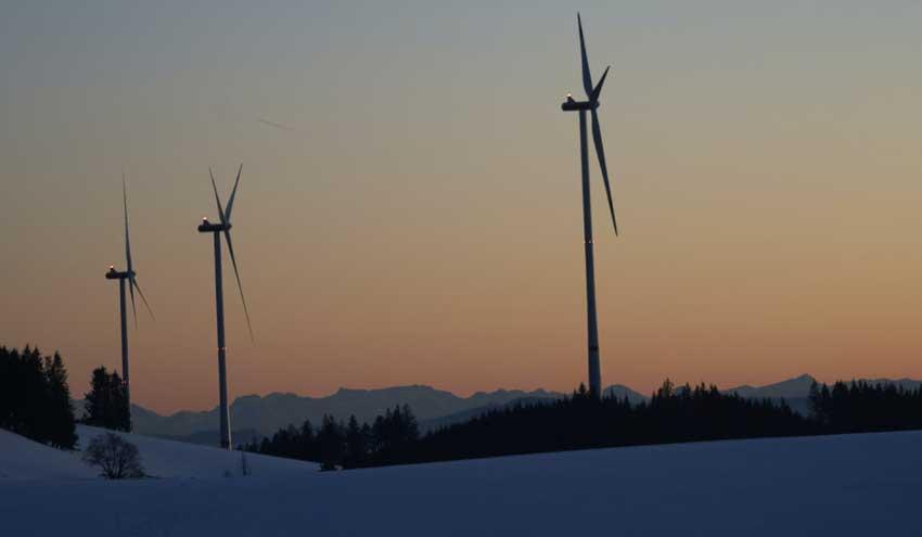 Las startups de EIT InnoEnergy contribuyen a reducir las emisiones de CO2