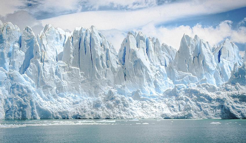 Fundación Aquae anima a la sociedad civil a sumarse a la lucha contra el cambio climático