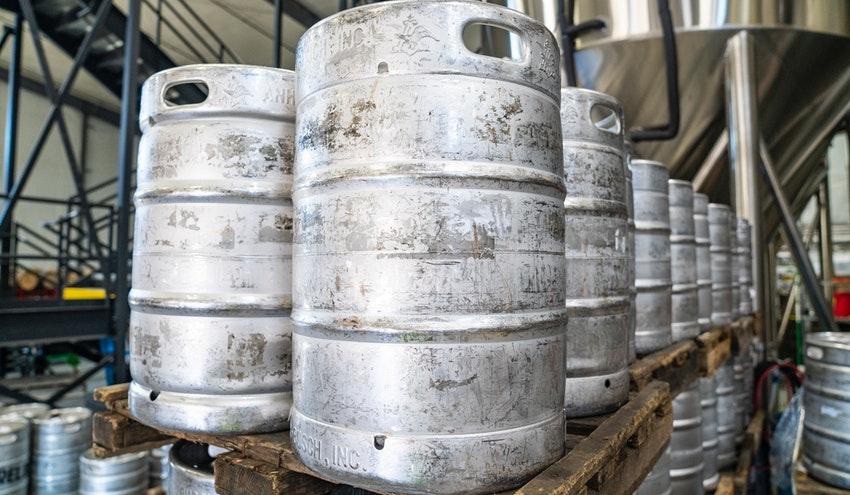 Cervezas Victoria confía en Veolia Water Technologies para el tratamiento de sus efluentes industriales