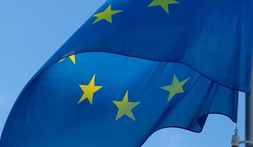 El Grupo Español para el Crecimiento Verde aplaude la ambición del nuevo plan de la Comisión Europea
