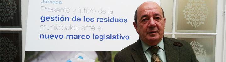 APROEMA pide al Gobierno más apoyo financiero para la creación de empresas medioambientales
