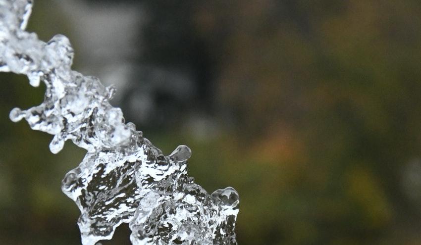 La Comisión Europea celebra el acuerdo sobre el acceso al agua potable y la calidad de esta