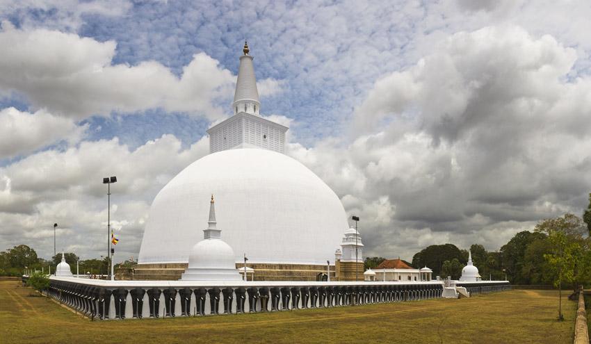 Tedagua desarrollará una importante red de agua en Sri Lanka por 108 millones de dólares