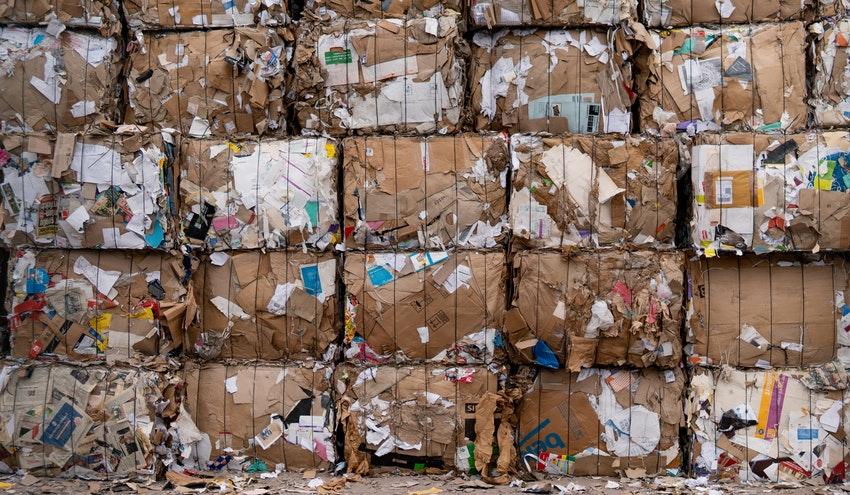 Nace un nuevo clúster del sector de los residuos en Cataluña