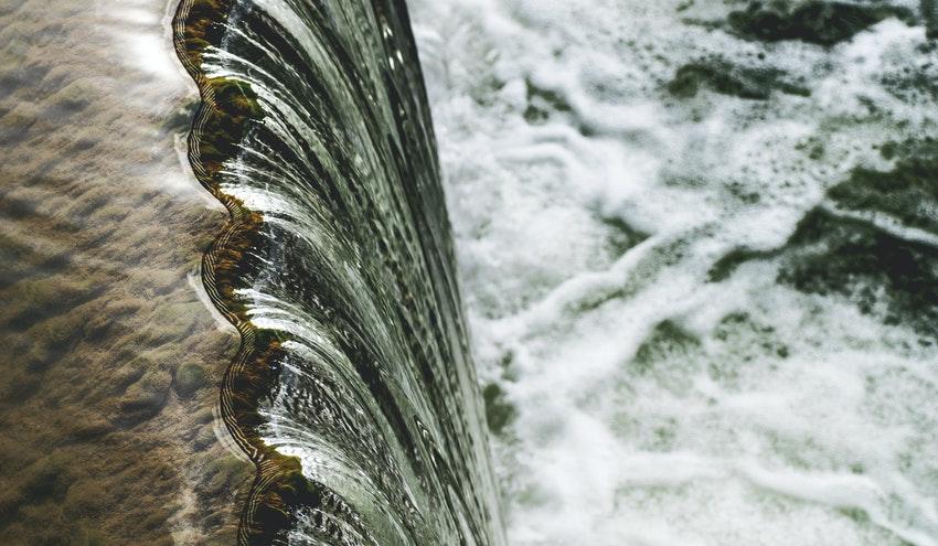 Transición Ecológica saca a consulta pública la modificación del Reglamento de la Planificación Hidrológica