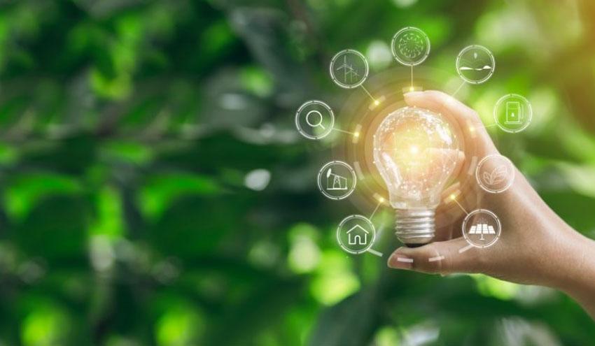 EIT Climate-KIC invertirá 4 millones de euros en start-ups afectadas por COVID-19