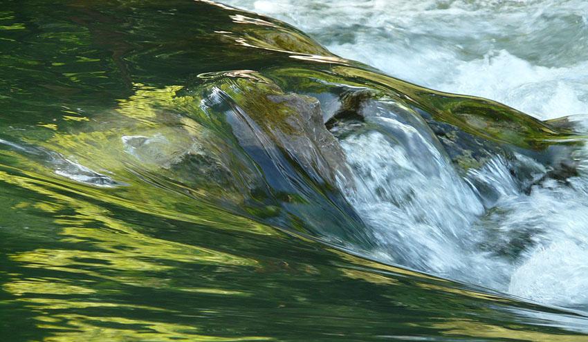 Los afectados por la contaminación del agua por nitratos pueden exigir medidas a los Estados miembros