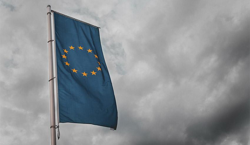 La Comisión Europea insta a España a alinear su ordenamiento jurídico sobre residuos con el de la UE