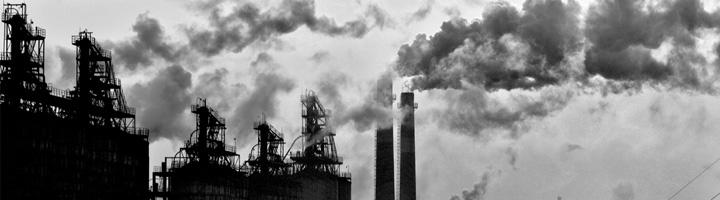El crédito de carbono mundial llega a su fin, según un estudio del Global Carbon Project