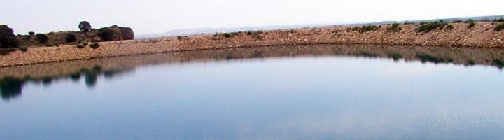 El MAGRAMA licita por 13,9 millones de euros las obras del tercer tramo del proyecto de renovación del Canal de Murcia