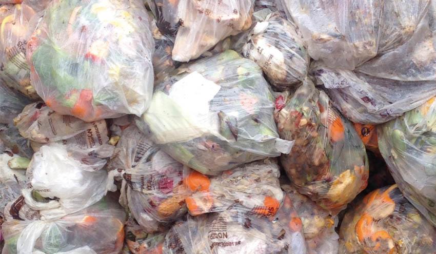 La Agencia de Residuos de Cataluña destina 2,7 millones de euros a mejorar la gestión de los residuos