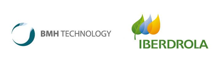 BMH firma con Iberdrola el suministro de las plantas de tratamiento de biocombustibles de Fort St. James y Merritt en Canadá