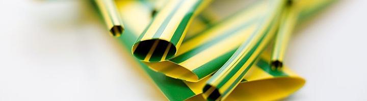 VinylPlus rompe récords al registrar más de 440.000 toneladas de PVC reciclado en Europa en 2013