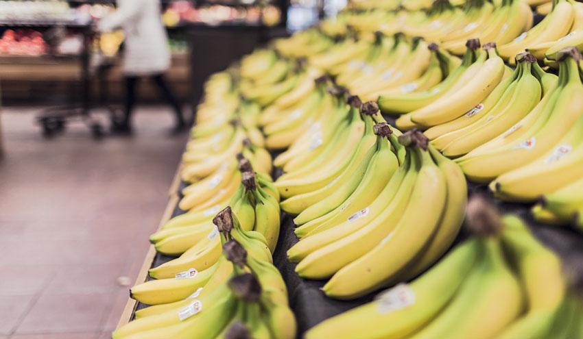 Más de 300 profesionales participarán en el VII Punto de Encuentro AECOC contra el desperdicio alimentario