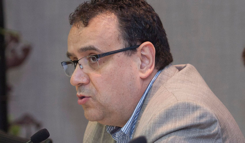 La economía circular: una oportunidad para Euskadi