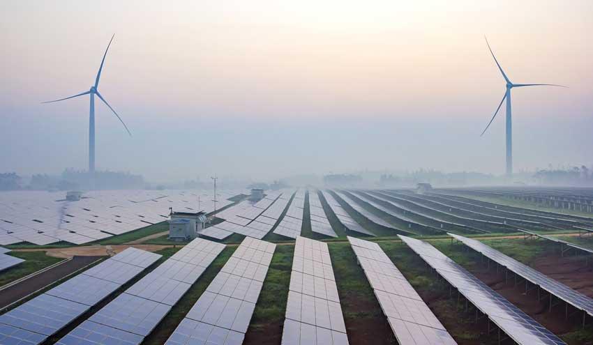 Los eurodiputados quieren aumentar el objetivo de reducción de emisiones para 2030 al 60%