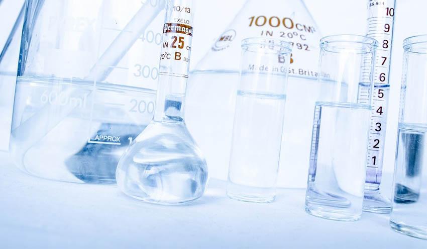 Registro REACH 2018 de productos químicos: ¿necesita cumplir el plazo?