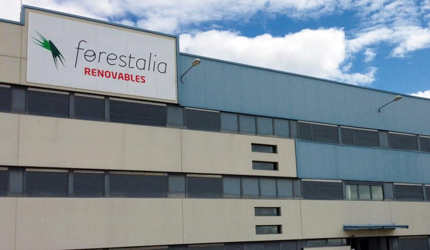 Forestalia consolida el desarrollo de los proyectos adjudicados en la subasta de renovables