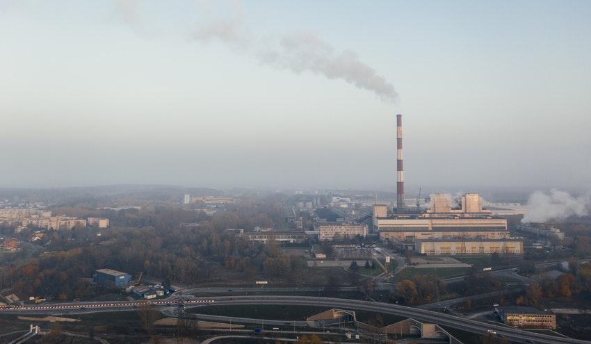 El Consejo y el Parlamento Europeo llegan a un acuerdo provisional sobre la Ley Europea del Clima