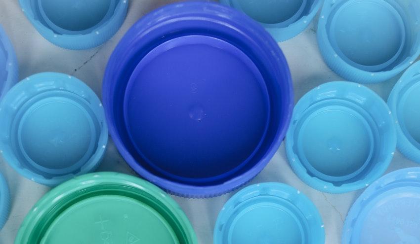 #InnovaPlásticos pone de relieve el papel de la innovación en plásticos para una economía circular