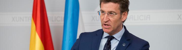 La Xunta de Galicia aprueba un decreto sobre la planificación de aguas que agilizará la ejecución de nuevas actuaciones