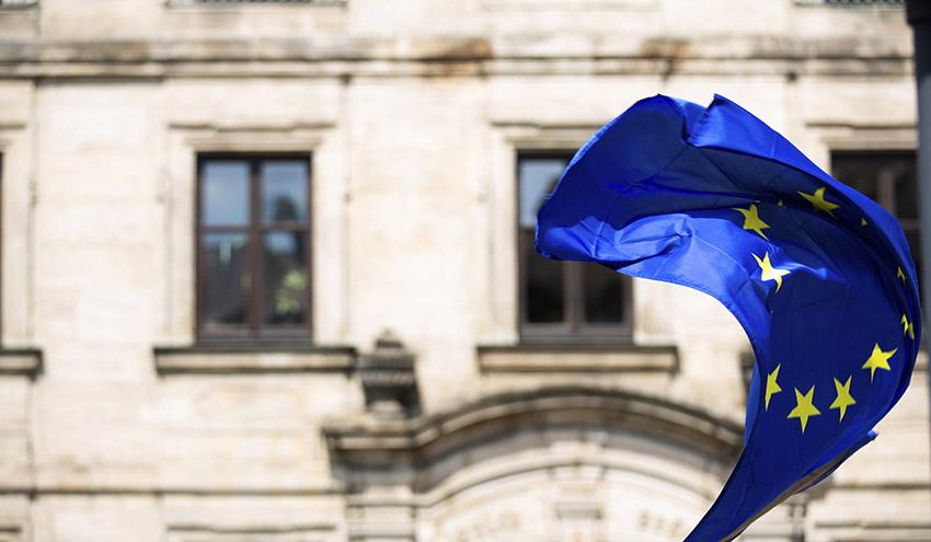La hoja de ruta legislativa del Pacto Verde Europeo