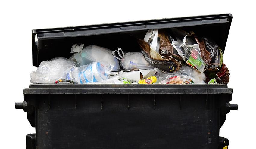 Incatema contribuye a reducir la pérdida y el desperdicio de alimentos en los países donde opera