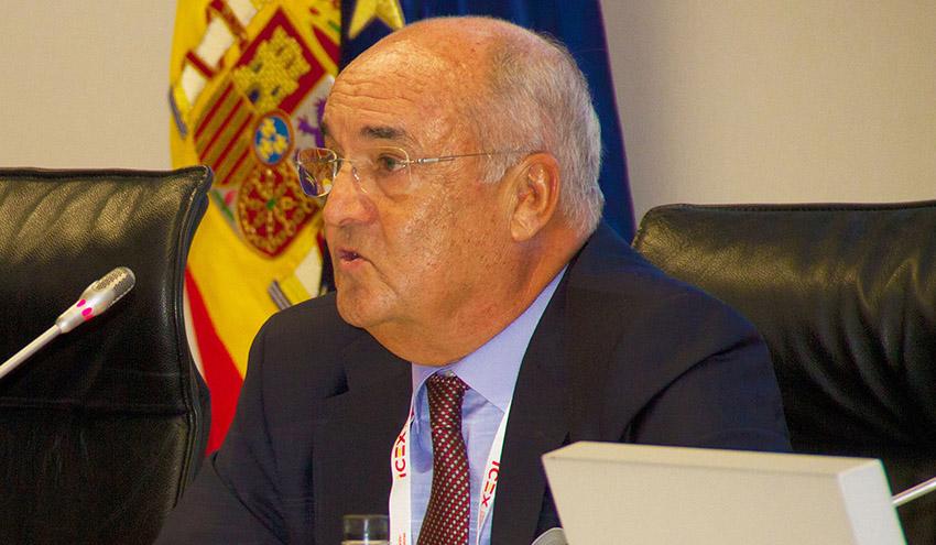 La Asamblea General de ANAIP elige nueva Junta Directiva para el periodo 2020-2024