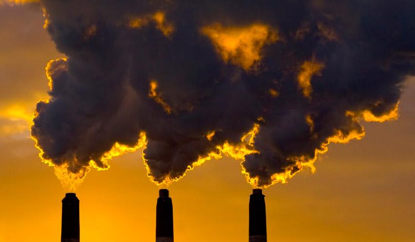 La AEMA alerta: muchos europeos siguen expuestos a una contaminación atmosférica nociva